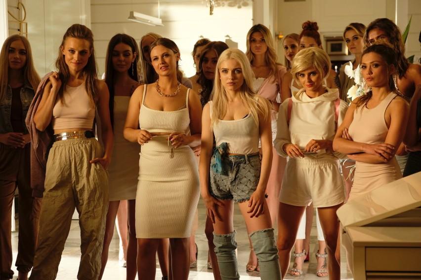 """""""Dziewczyny z Dubaj"""" wywołają prawdziwy skandal! Film..."""