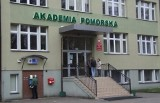 Wolne miejsca w akademikach Akademii Pomorskiej i na kwaterach w Słupsku