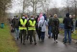 Mnóstwo szczepionek przeciwko COVID-19 czeka w Parku Śląskim. Ostatni dzień szczepień w poniedziałek, 3 maja