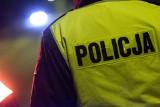 Poszukiwania 4-latka z Burca w pow. łukowskim. Kilkadziesiąt osób zaangażowanych w akcję