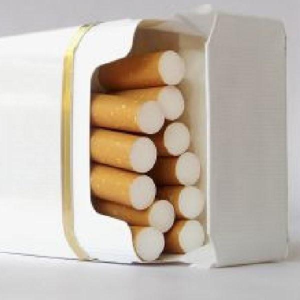 Paczka papierosów może podrożeć o około złotówkę.