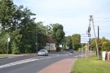 Dzielnica Rogoźna w Żorach będzie miała nową drogę i rondo ZDJĘCIA