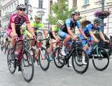 Wyścig Solidarności i Olimpijczyków wystartuje z Koluszek i przejedzie ulicami miasta