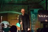 Piotr Schmidt Quartet feat. Wojciech Niedziela – Tribute to Tomasz Stańko w CKiS w Skierniewicach