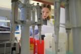 Naukowcy z UMB wynaleźli superszybki test na koronawirusa! Czy podbije on rynek diagnostyki medycznej? (zdjęcia)