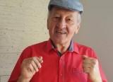 Nową gwiazdą Tik Toka został Lech Kiliański. Taneczny Lech to 73-letni emeryt z Katowic, którego śledzą tysiące Polaków