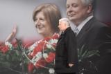 Jarosław Kaczyński: Chciałbym polecieć do Smoleńska. Wybory prezydenckie powinny odbyć się 10 maja