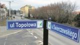 PiS chce zmieniać nazwy ulic