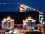 PGNiG. Dywersyfikacja źródeł gazu stale poprawia bezpieczeństwo energetyczne Polski