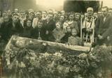 Wołyń. Prawdziwe historie. Siedem relacji z rzezi Wołynia. Nabici na pal, spaleni w kościele, zarąbani siekierami...