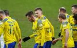 Kto w Arce Gdynia może grać dłużej, a kto może wkrótce odejść? Do kiedy są ważne kontrakty wszystkich piłkarzy Arki i trenera? [galeria]