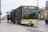 Zielona Góra. Zmiany w rozkładzie jazdy autobusów MZK. Sprawdź, czy dojedziesz do domu!