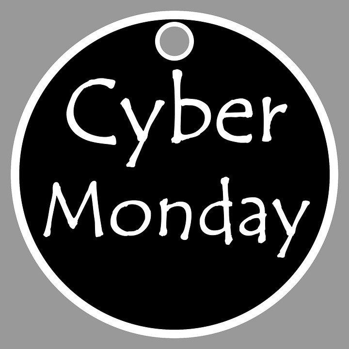 1245c7d2259b9b Cyber Monday 2018. Gdzie na wyprzedaż? Kiedy jest? Zakupy przez ...