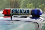 Policjanci zatrzymali włamywaczy do aut