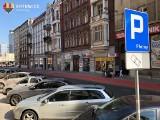 Strefa płatnego parkowania w Katowicach będzie zmieniona. Miasto poprosiło o pomoc mieszkańców