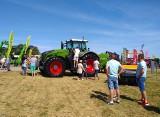Targi AGRO-TECH 2021 w Minikowie. Trwają przygotowania do wystawy i oczekiwanie na decyzję rządu