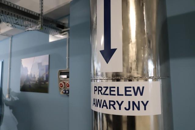 Wodociągi Białystok