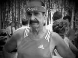Nie żyje legendarny biegacz, przebiegł ponad sto maratonów