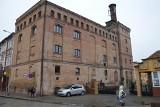Lubuskie Muzeum Browarnictwa  Witnicy zostanie rozubudowane za ponad 3 mln zł