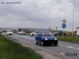 Wrocław: zmiany koło cmentarza Kiełczowskiego