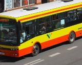 Czy od stycznia wróci komunikacja podmiejska w Nowej Soli i okolicy?
