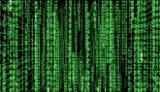 Polacy stworzyli system szyfrowania danych nowej generacji. Nikt go nie złamie?