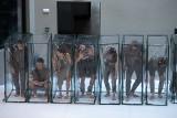 Polski Teatr Tańca w Poznaniu: Spektakl o Romeo i Julii w ramach tegorocznej edycji Malta Festival Poznań 2021