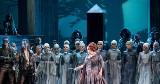 """Opera Krakowska zaprasza na spektakl """"Norma"""" na platformie internetowej Play Kraków"""