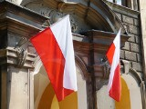 14 sierpnia nowym świętem i dniem wolnym od pracy?  Do Sejmu wpłynęła petycja w tej sprawie