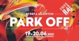 Miejski Ośrodek Kultury Amfiteatr jest mocno zaangażowany w 45. obchody Radomskiego Czerwca 76' i we Free(Ra)dom Festival