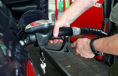 Pomorze Zachodnie. Ceny paliw najwyższe od początku rokuBenzyna i olej napędowy będą jeszcze droższe.