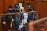 Zbrodnia miłoszycka - jest wyrok! 25 lat więzienia dla mężczyzn, za których siedział Tomasz Komenda
