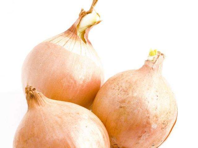 Cebula to naturalny sposób na obniżenie poziomu cukru we krwi