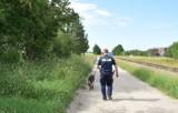 52-latek z powiatu puckiego odnaleziony! Szukało go wielu policjantów, strażaków i ochotników. Okazało się, że był na dworcu kolejowym