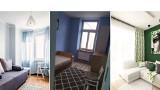 Zadbane, przestronne i w atrakcyjnych cenach. Te pokoje możesz wynająć w Lublinie. Zobacz najnowsze oferty w serwisie otodom.pl [14.04]