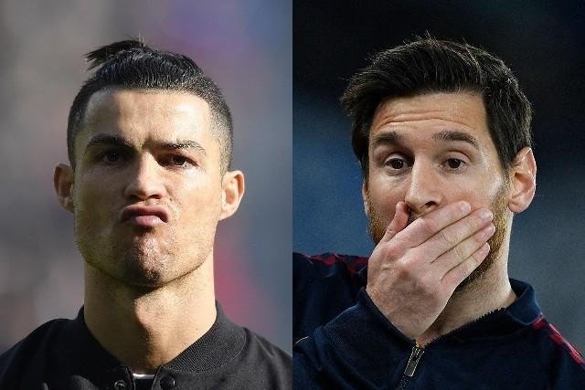 """Magazyn """"Forbes"""" opublikował w czerwcu ranking najlepiej zarabiających piłkarzy w 2020 r. Na podane liczby składają się pensje (w naszym zestawieniu przedstawione na pierwszym miejscu w nawiasie) oraz zarobki z innych źródeł (na drugim miejscu), takich jak umowy sponsorskie itp. Rok temu na szczycie listy był Lionel Messi, czy obronił swoją pozycję? Zachęcamy do obejrzenia galerii. Kwoty robią wrażenie!"""
