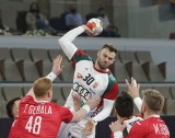 Węgry i Hiszpanie w półfinale mistrzostw świata w piłce ręcznej. Polska pożegna się walcząc w poniedziałek z Niemcami