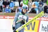 Skoki narciarskie Engelberg 2019 wyniki. Kapitalny Kamil Stoch, Żyła ósmy, Kubacki daleko