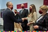 Studenci z białostockiego uniwersytetu są gotowi do wyjazdu na Expo w Dubaju