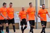 Reprezentacja Opolszczyzny gorsza od Śląskiego Związku Piłki Nożnej