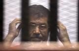 Egipt: Były prezydent Mohammed Mursi nie żyje. Zasłabł w sądzie podczas procesu o szpiegostwo