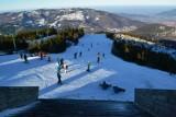 Niezbędnik narciarza - TOP 10 ośrodków narciarskich [ŚLĄSKIE]