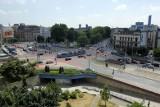 Plac Jana Pawła II czy 1 Maja? Rada Miejska Wrocławia zdecydowała