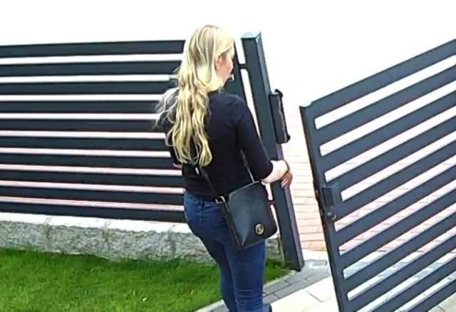 Dorota Janiczek nie żyje. Policja odwołała poszukiwania w związku z odkrycie zwłok kobiety.Zobacz kolejne zdjęcia. Przesuwaj zdjęcia w prawo - naciśnij strzałkę lub przycisk NASTĘPNE
