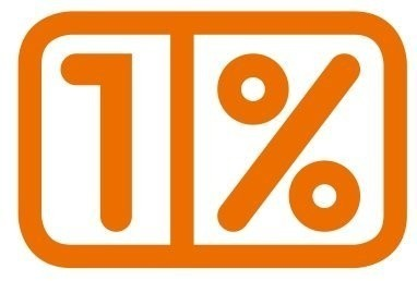 Wszyscy, którzy zjawią się w centrum handlowym, będą mogli uzyskać informacje i pomoc w wypełnianiu rocznego zeznania podatkowego, a także dowiedzieć się, jak odliczyć jeden procent podatku i przekazać go Organizacjom Pożytku Publicznego.