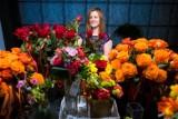 Najlepsze kwiaciarnie we Wrocławiu. Tu kupisz najpiękniejsze kwiaty