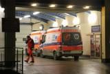 Dopalacze na Śląsku: Kolejne zatrucia dopalaczami. Ofiary dopalaczy w szpitalu w Katowicach