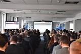Trzecie Forum Bezpieczeństwa Przemysłu Morskiego w BPNT w Gdyni za nami