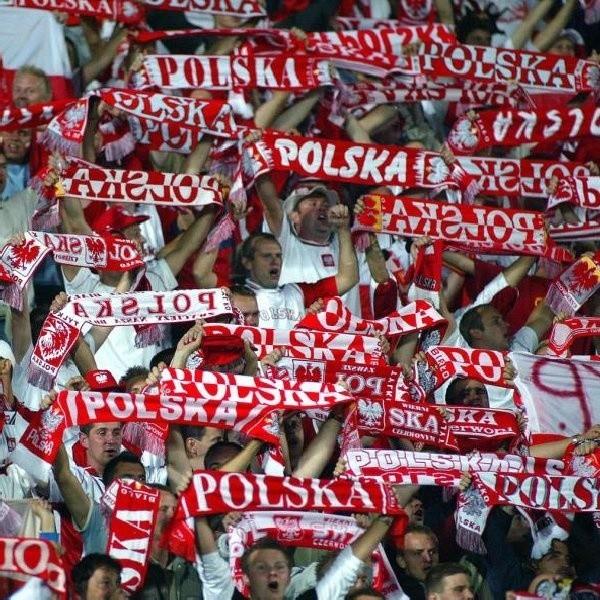 Donald Tusk przyznał, że po meczu z Austrią miał paskudny wieczór, pewnie tak jak większość polskich kibiców