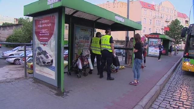 Poznań: Dwie godziny oczekiwania na karetkę. Urząd wyjaśni sprawę